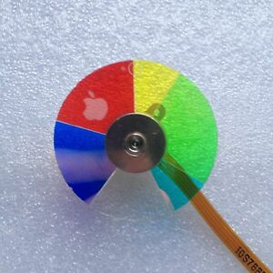 PROJECTOR COLOR WHEEL FOR INFOCUS IN112i IN114 IN116