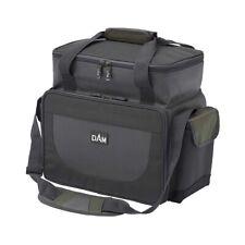 DAM Cooler Bag Kühltasche Modell 2019 Anglertasche Angeltasche Ködertasche