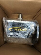 SE Encore Speed Reducer PEERLESS - WINSMITH, INC E35MDVS53000D4 NEW!