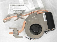 Ventilateur pour UC avec dissipateur thermique Acer pour CPU