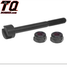 Kyosho TF120 Ball Diff Screw Set Ultima RT5 / RT6 / RB5 / RB6 / SC
