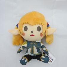 Shantotto Plush Doll Final Fantasy All Stars Square Enix
