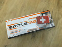 1 Ubisoft Battle Tag Battletag: Med Kit Expansion Pack - NEW