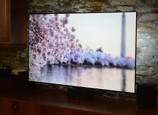 TV Back Light -15 color TV back lighting - RGB LED TV and Monitor Strip light