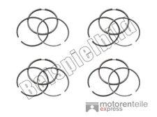 4x Kolbenringe Satz / Kolbenringsatz STD BMW MINI N47 C16 A N47 D16 A (2118012)