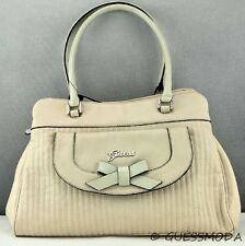 FREE Ship USA!  Handbag GUESS Hobo Santo Domingo Ladies Stone Bag Prime