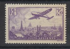 France année 1936 Poste aérienne  N°10** réf 1063