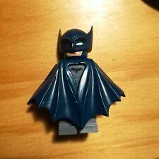 Lego Custom Batman 1939 Ug X Rex