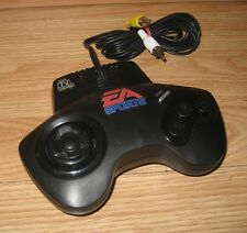 *Untested* Jakks Pacific (3454T) EA Sports Plug in & Play TV Game Only **READ**