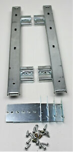 Sencys Tastaturauszug 27-300 mm Auszug für Tastaturablage