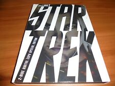 Star Trek (DVD 2009 2-Disc Widescreen Special Edition) Used Chris Pine