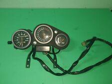 Suzuki RGV 250 RGV250 VJ22  Clocks speedo instruments