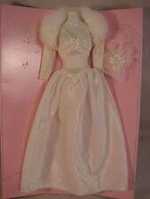 Bridal Fashion Avenue Barbie -