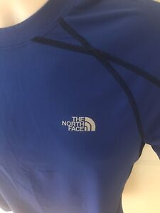 The North Face Men's Top (Size M) BNWOT