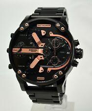Diesel DZ7312 Mr. Daddy 2.0 XL Herren Armbanduhr