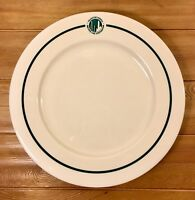 TRANSCONTINENTAL GAS PIPE LINE CORPORATION SHENANGO DINNER PLATE RIMROL WELROC