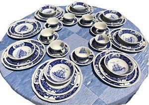 wedgewood china dinnerware sets
