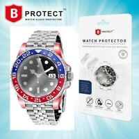 Protection pour montre Rolex GMT Master 2. B-PROTECT