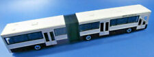 CONRAD MERCEDES-BENZ Schubgelenkbus *405 G* (Model 5422)  1:50