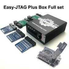 z3x easy j-tag plus box with  EMMC socket For HTC/ Huawei/LG/ Motorola /Samsung