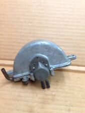 1936 Buick Cadillac Chevrolet New Old Stock Working Wiper Motor