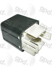 Global Parts Distributors 1711687 Air Conditioning Power Module