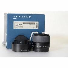 Hasselblad HC 2,8/80 Standard Lens - 80mm 1:2.8 Standardobjektiv