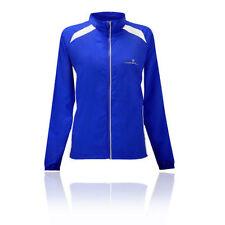 Vêtements de sport bleu en 8 ans pour garçon de 2 à 16 ans