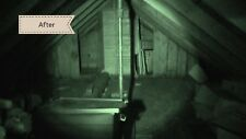 IR Booster EXTREME!  GHOST HUNTING EQUIPMENT