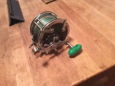 Penn Number 49 Deep Sea Reel