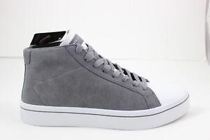 Men's Skechers HI LITE 52431/CHAR Charcoal Brand New