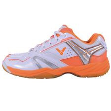VICTOR SH A320L INDOOR 35 36 37 NEUF110€ badminton squash p9500 610 730 920 a501