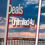 DealsUnlimited4U