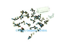 VGN-FW140E PCG-3B2L SONY SCREW KIT ALL SIZES INCLUDED VGN-FW140E PCG-3B2L GRD A