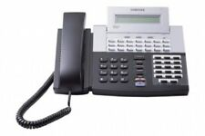 Samsung Conventional System Business Telephones