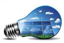 Solar Power ebook Plus over 45 PLR Alternative Energy Articles with *** MRR
