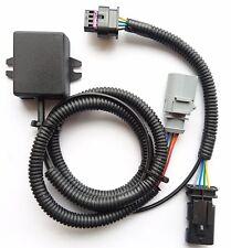 EGR Valve Emulator Simulator for VW SEAT SKODA 1.2 TDI CFWA Plug&Play