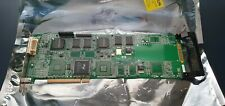 Matrox Productiva G100 Dual Monitor, PCI Graphics Card - Tested Working