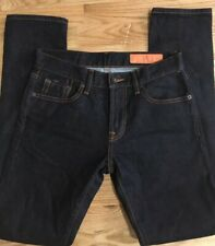 Jean Shop Jim Jeans Size 29 Selvedge