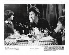 8x10 Photo ~ AUTHOR AUTHOR ~ 1982 ~ Al Pacino ~ Eric Gurry ~ Benjamin Carlin ~CS