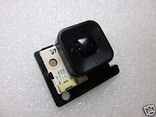 Samsung UN55JU6700FXZA UN75JU7100FXZA Joystick / Power Button BN96-35345B