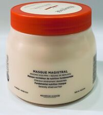 Masque MagistraL 500ML Kerastase