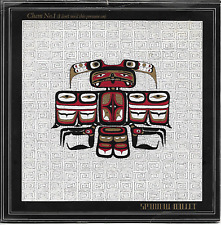 SPANDAU BALLET - CHANT No.1 (I DON'T NEED THIS PRESSURE ON) / FEEL THE CHANT