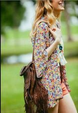 Tigerlily Floral Viscose Clothing for Women
