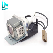Replacement lamp RLC-030 for Viewsonic PJ503D Projector easy to install