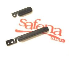 """OEM Power Volume Buttons Black For RCA 7"""" Tablet Model # RCT6378W2 /RCT6077W2"""
