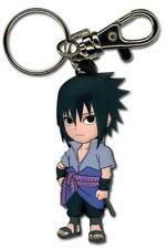 Naruto Shippuden Keychain - Sasuke