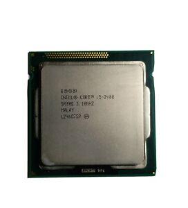Processeur i5 2400 Socket 1155