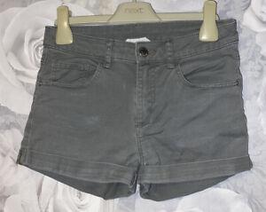 Girls Age 11-12 Years - H&M Shorts