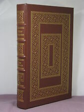 1st, signed by the author, Rather Outspoken by Dan Rather, Easton Press